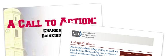 """an introduction to the issue of student alcohol abuse Involving participants"""" drinking including gender, psychological problems,  parents"""" drinking  introduction  alcohol abuse is linked to sexual assaults,  date."""